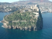 Tentazioni 3 Stelle - Ischia-1
